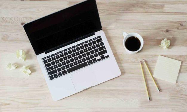 Cele mai mari site-uri de freelancing pentru graficieni