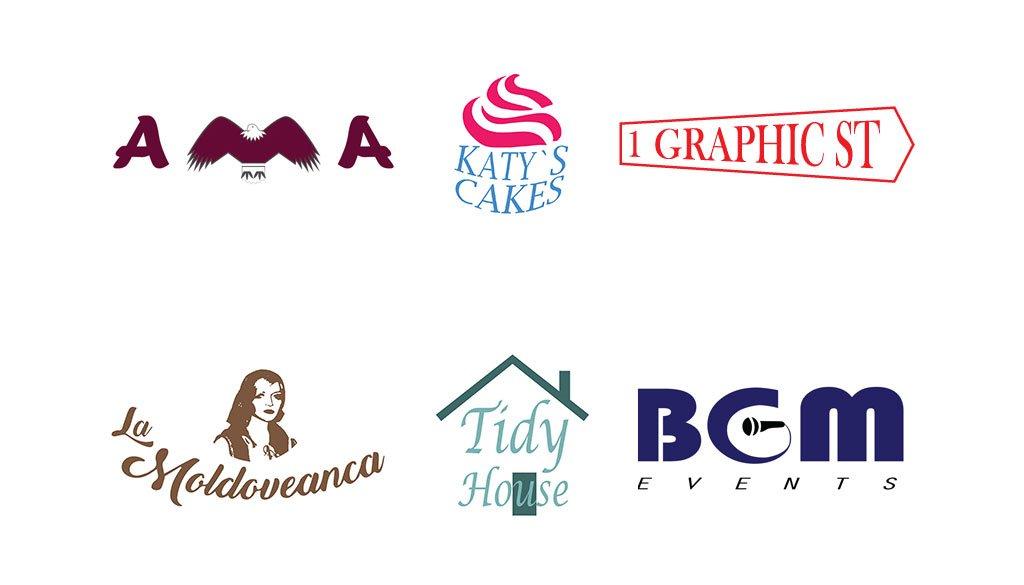 Cum să creezi un logo sau o identitate de marcă?