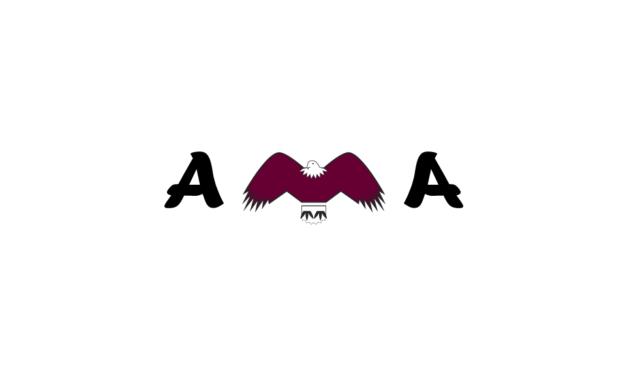 Identitatea de Marcă a Firmei de Catering AMA – Simbolul Vulturului ca Siglă