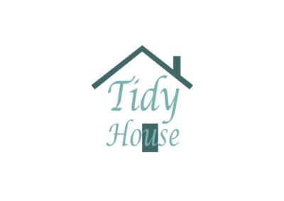 Logo-ul THCSL – Cel mai Curat Design de Siglă