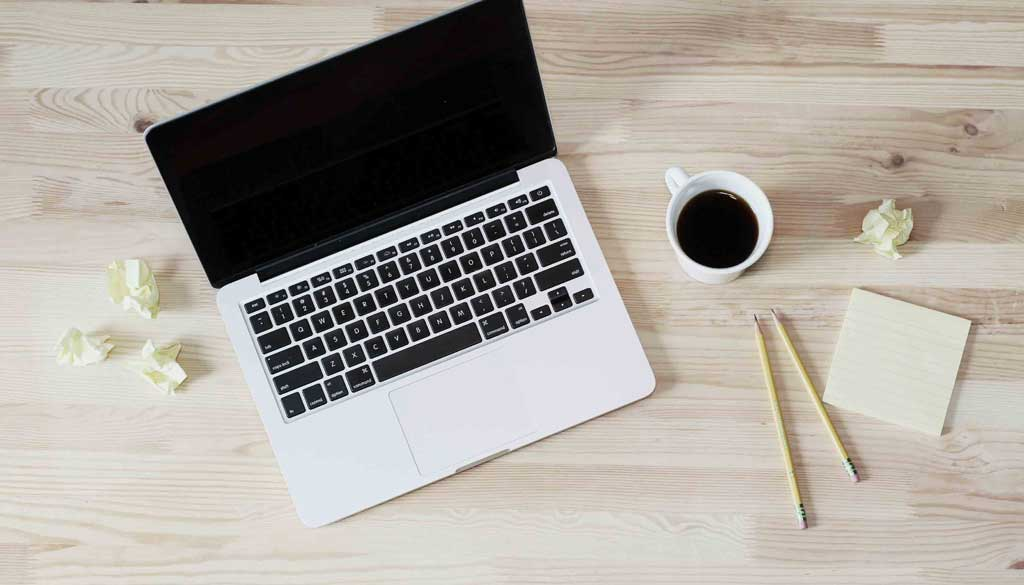 Top Freelancing Websites for Graphic Designers