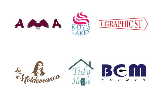 How to Design a Logo – From Concept to Identity